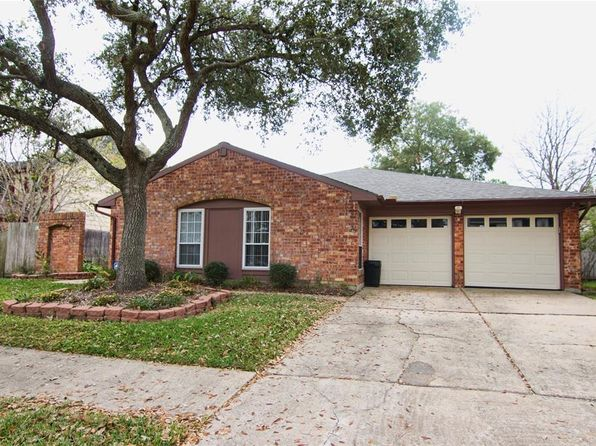 3 bed 2 bath Single Family at 16239 Paso Dobble Dr Houston, TX, 77083 is for sale at 165k - 1 of 41