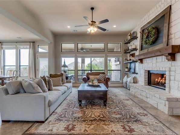 4 bed 4 bath Single Family at 16308 ROCKIES RUN SMT AUSTIN, TX, 78738 is for sale at 629k - 1 of 40