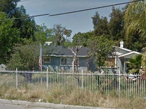 5 bed 2 bath Single Family at 4294 Electric Ave San Bernardino, CA, 92407 is for sale at 270k - google static map