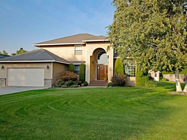 3 bed 2 bath Single Family at 10107 W Court St Pasco, WA, 99301 is for sale at 365k - 1 of 25