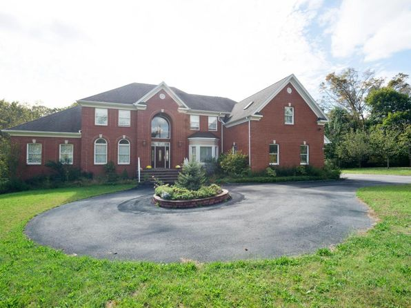 6 bed 5 bath Single Family at 178 Voorhees Corner Rd Flemington, NJ, 08822 is for sale at 675k - 1 of 18