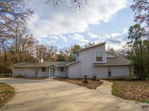 4 bed 3 bath Single Family at 100 County Road SE 4297 Scroggins, TX, 75480 is for sale at 215k - 1 of 32