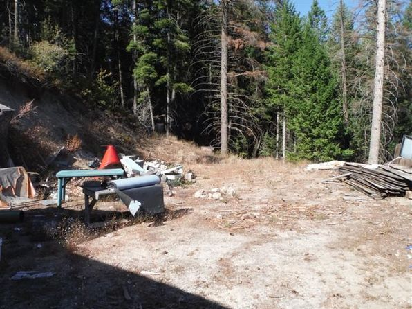 null bed null bath Vacant Land at  Crazy Woman Sub Boise, ID, 83716 is for sale at 53k - 1 of 7
