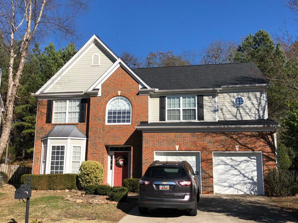 4 bed 3 bath Single Family at 11 Shadowrock Ct Simpsonville, SC, 29681 is for sale at 240k - 1 of 45