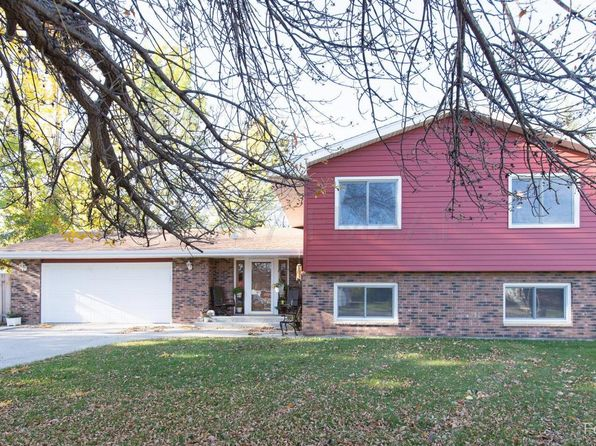 3 bed 2 bath Single Family at 3831 River Dr S Fargo, ND, 58104 is for sale at 238k - 1 of 37