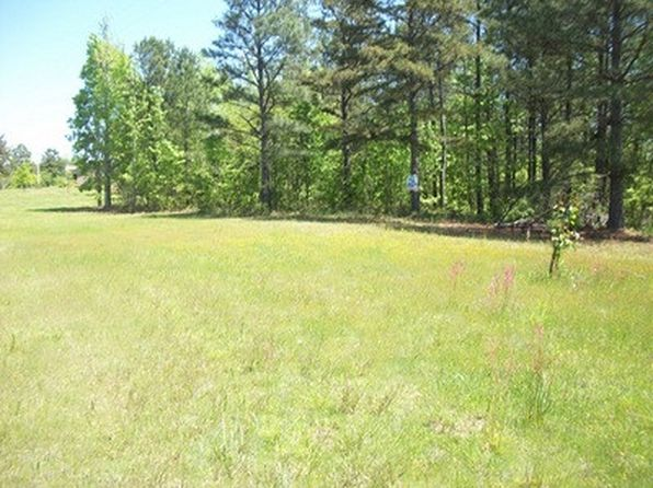 null bed null bath Vacant Land at 4.7 Acres Co Rd Roanoke, AL, 36274 is for sale at 23k - 1 of 4