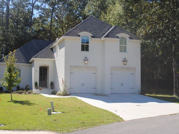3 bed 3 bath Single Family at 5436 Rabbit Creek Dr Theodore, AL, 36582 is for sale at 400k - 1 of 39