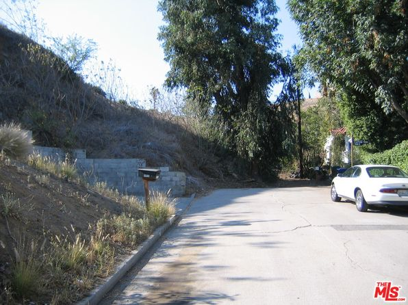 null bed null bath Vacant Land at 1421 Highgate Ave Los Angeles, CA, 90042 is for sale at 279k - 1 of 9
