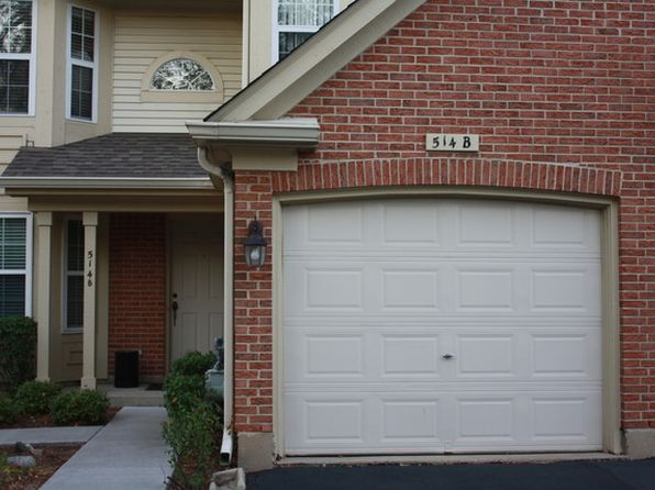 2 bed 2 bath Condo at 514B Palm Ct Crystal Lake, IL, 60014 is for sale at 140k - 1 of 18