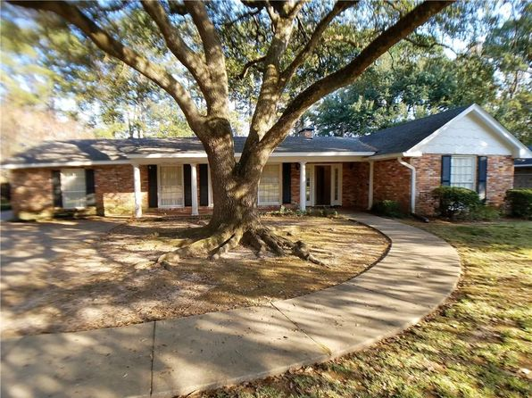 3 bed 2 bath Single Family at 5819 Joyce St Alexandria, LA, 71302 is for sale at 165k - 1 of 21