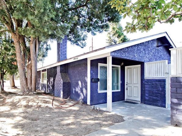 3 bed 2 bath Single Family at 1707 E Maple St Pasadena, CA, 91106 is for sale at 599k - 1 of 15
