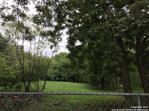 null bed null bath Vacant Land at 2918 MOZART AVE SAN ANTONIO, TX, 78210 is for sale at 50k - 1 of 4