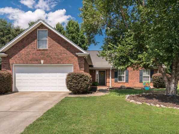 3 bed 2 bath Single Family at 11 Pasture View Ct Simpsonville, SC, 29680 is for sale at 170k - 1 of 33