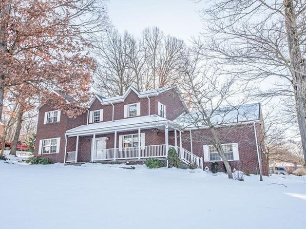 4 bed 4 bath Single Family at 338 Satinwood Ln Greensburg, PA, 15601 is for sale at 340k - 1 of 25