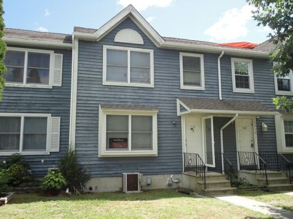 2 bed 1.5 bath Condo at 1518 6th Ave Pleasantville, NJ, 08232 is for sale at 75k - 1 of 15