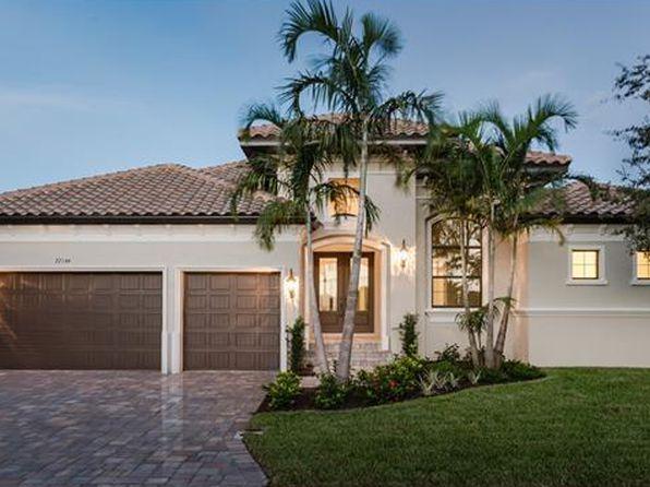 3 bed 3 bath Single Family at 27144 Serrano Way Bonita Springs, FL, 34135 is for sale at 560k - 1 of 25