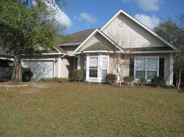 3 bed 2 bath Single Family at 130 CRAB APPLE AVE CRESTVIEW, FL, 32536 is for sale at 205k - 1 of 16