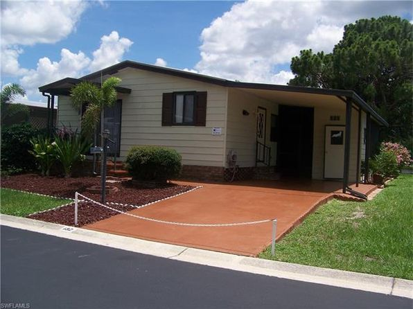 2 bed 2 bath Cooperative at 15550 Burnt Store Rd Punta Gorda, FL, 33955 is for sale at 93k - 1 of 25