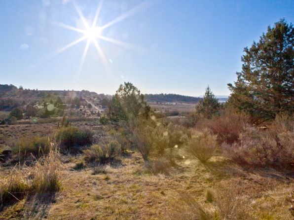 null bed null bath Vacant Land at  Lot 118 Eric Chiloquin, OR, 97624 is for sale at 13k - 1 of 11