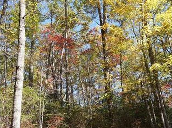 null bed null bath Vacant Land at  Ladd Ridge 110 Rosman, NC, 28772 is for sale at 189k - 1 of 7