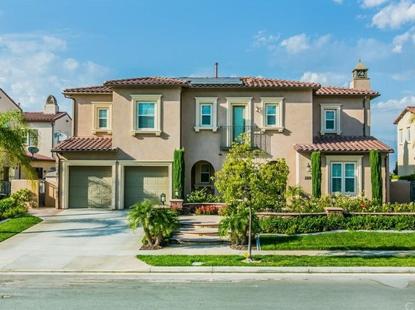 5 bed 6 bath Single Family at 1649 Lemon Ave Walnut, CA, 91789 is for sale at 2.40m - 1 of 100