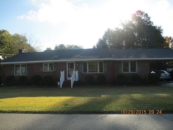3 bed 2 bath Single Family at 214 Summitt Ave Roanoke Rapids, NC, 27870 is for sale at 137k - 1 of 14