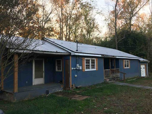 3 bed 2 bath Single Family at 4445 Liberty Rd Cosby, TN, 37722 is for sale at 60k - 1 of 14