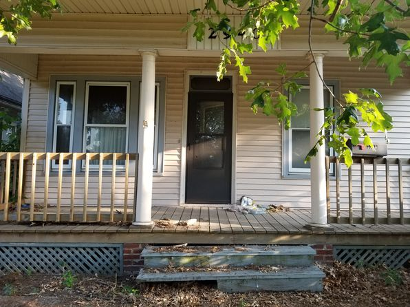 2 bed 1 bath Single Family at 2940 Charles St Saint Joseph, MO, 64501 is for sale at 47k - 1 of 12