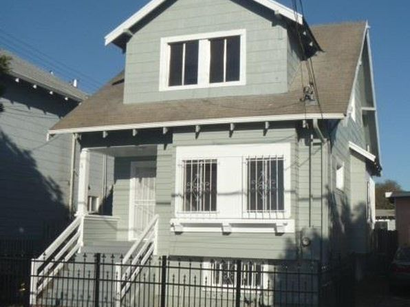 3 bed 2 bath Single Family at 208 S 12th St Richmond, CA, 94804 is for sale at 385k - 1 of 6