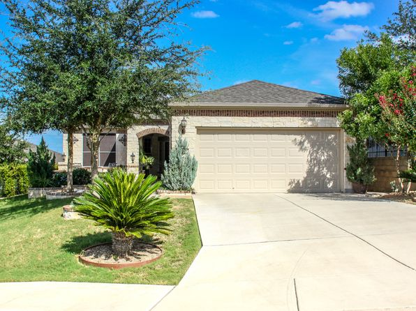 2 bed 2 bath Single Family at 4206 Black Rock San Antonio, TX, 78253 is for sale at 300k - 1 of 40