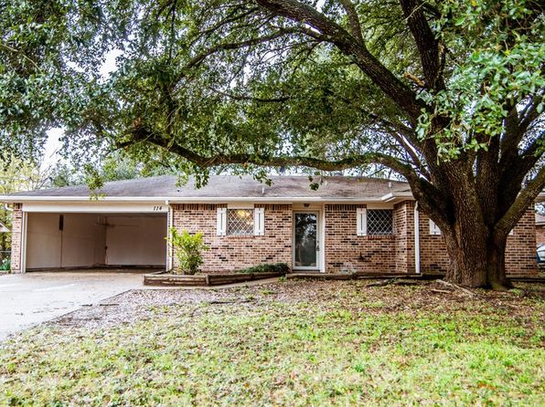 3 bed 2 bath Single Family at 114 CHARLES ST TRINITY, TX, 75862 is for sale at 120k - 1 of 22