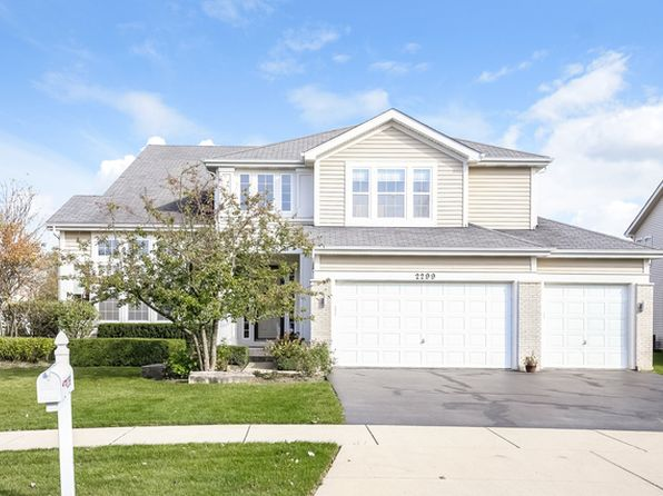 6 bed 4 bath Single Family at 2299 Avalon Dr Buffalo Grove, IL, 60089 is for sale at 599k - 1 of 32