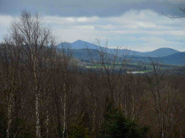 null bed null bath Vacant Land at 00 Cobb Road Rd Walden, VT, 05873 is for sale at 30k - 1 of 12