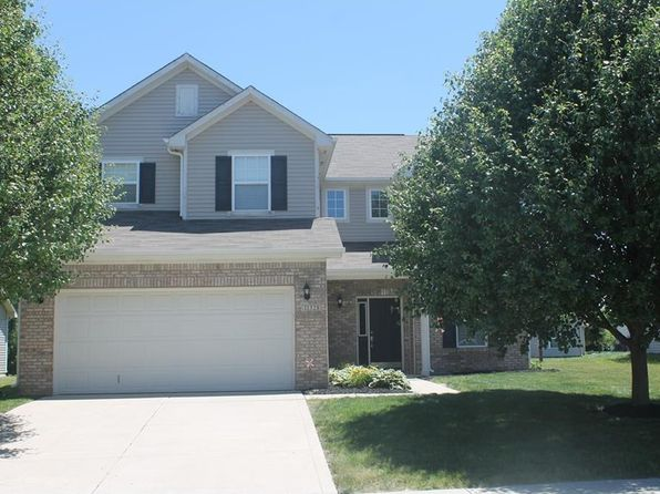 3 bed 3 bath Single Family at 11328 Seattle Slew Dr Noblesville, IN, 46060 is for sale at 190k - 1 of 31