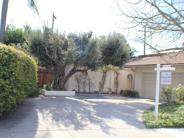3 bed 2 bath Single Family at 10532 Bogue St Temple City, CA, 91780 is for sale at 818k - 1 of 27