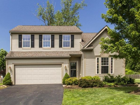 3 bed 3 bath Single Family at 8228 Reynoldswood Dr Reynoldsburg, OH, 43068 is for sale at 234k - 1 of 32