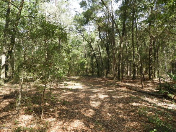 null bed null bath Vacant Land at 00 Lily Lake Rd Keystone Heights, FL, 32656 is for sale at 350k - 1 of 21