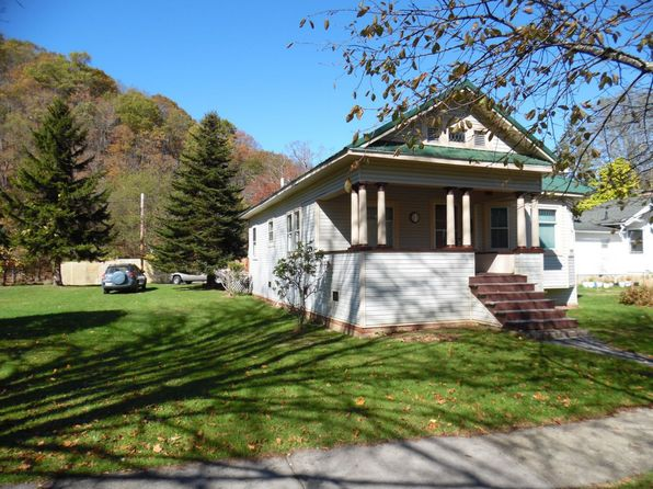 3 bed 1 bath Single Family at 1106 10th Ave Marlinton, WV, 24954 is for sale at 85k - 1 of 71