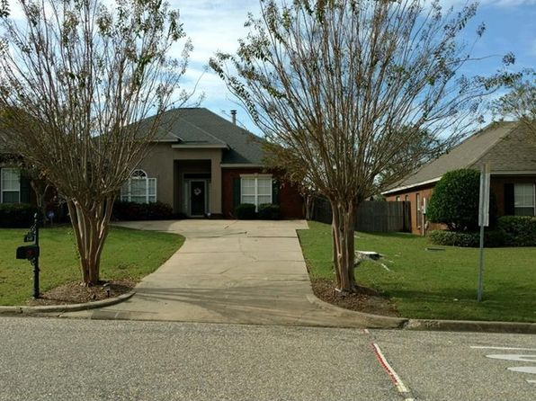 3 bed 2 bath Single Family at 1648 Parkview Dr S Montgomery, AL, 36117 is for sale at 195k - 1 of 12
