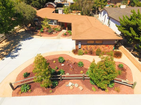 4 bed 3 bath Single Family at 2161 Mesa Dr Newport Beach, CA, 92660 is for sale at 1.85m - 1 of 19