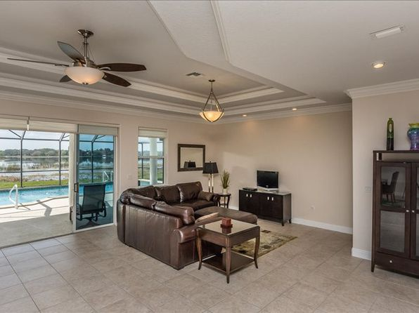 3 bed 3 bath Single Family at 3005 Cedora Ter Sebring, FL, 33870 is for sale at 285k - 1 of 20