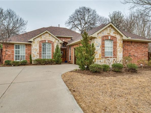 3 bed 2 bath Single Family at 3616 Bois D Arc Rd Mc Kinney, TX, 75071 is for sale at 285k - 1 of 25