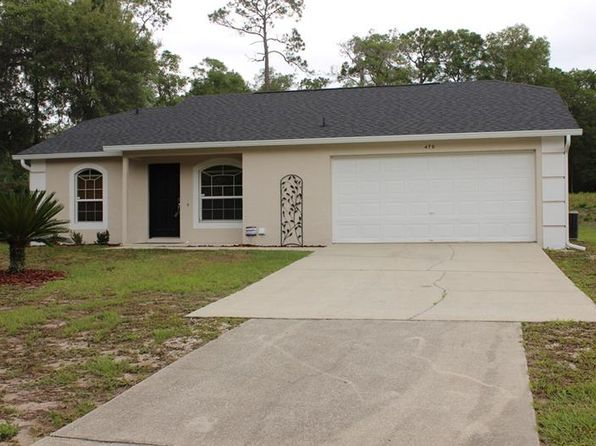 3 bed 2 bath Single Family at 470 W Ohio Ave Lake Helen, FL, 32744 is for sale at 195k - 1 of 25