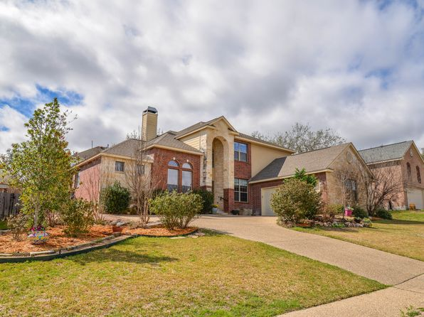 4 bed 4 bath Single Family at 1414 Muleshoe Pass San Antonio, TX, 78258 is for sale at 320k - 1 of 25