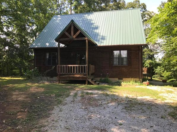 3 bed 2 bath Single Family at 71 County Road 180 Iuka, MS, 38852 is for sale at 90k - 1 of 16