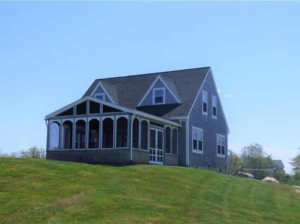 4 bed 2 bath Single Family at 1629 PILOT HILL RD BLOCK ISLAND, RI, 02807 is for sale at 1.20m - 1 of 26