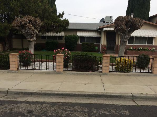 3 bed 1 bath Single Family at 1705 Amber Dr Antioch, CA, 94509 is for sale at 289k - 1 of 22