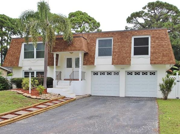 4 bed 2 bath Single Family at 14201 83rd Pl Seminole, FL, 33776 is for sale at 350k - 1 of 24