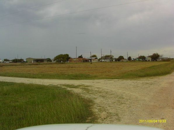 null bed null bath Vacant Land at 1507 Bill Tindall Rd Seadrift, TX, 77983 is for sale at 9k - google static map