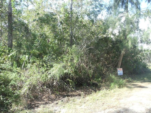 null bed null bath Vacant Land at 0000 Isasa Ln Malabar, FL, 32950 is for sale at 65k - 1 of 4